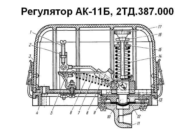ak-11b.jpg