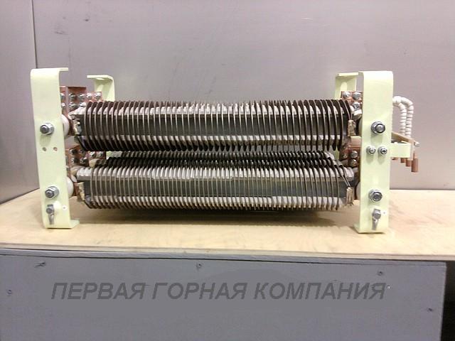 Блок диодов ЕД-3 У5