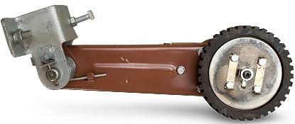 датчики скорости для ленточных конвейеров