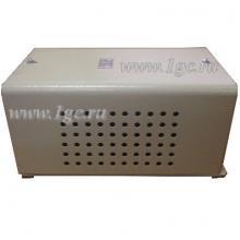 Блок магнитных усилителей БД511