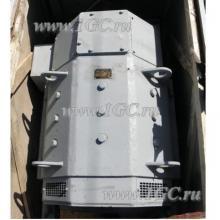 Электродвигатель ДПЭ-200