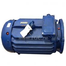 Электродвигатель MTKH