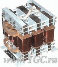 блок УМЗП25