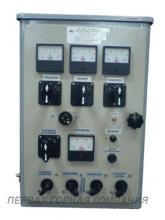 Пульт управления ЯУА-113-33У2