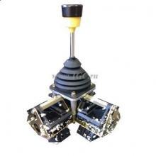 Командоконтроллер джойстик XKDF